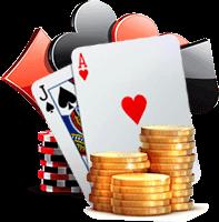 Habanero Blackjack varianten