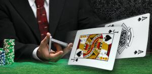 Habanero poker