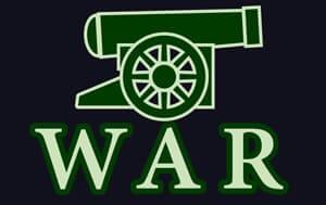 habanero war
